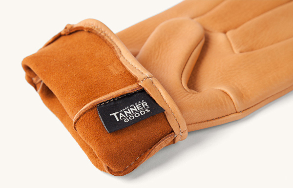 tanner-goods-gloves