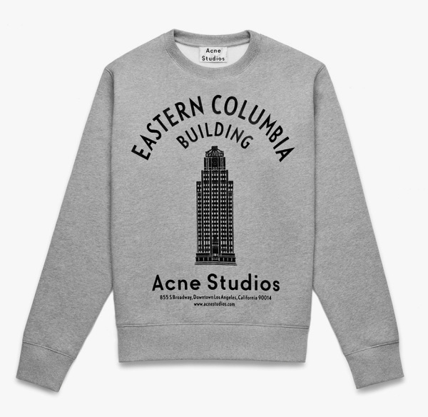 ACNE-LA-Sweatshirt