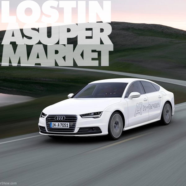 Future-Hydrogen-LIAS-Audi-A7_Sportback_h-tron_quattro_Concept_2014