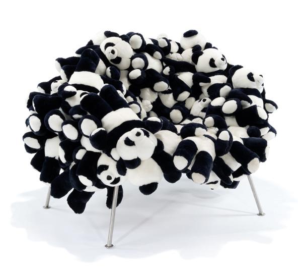 PANDA-Chair-Campana