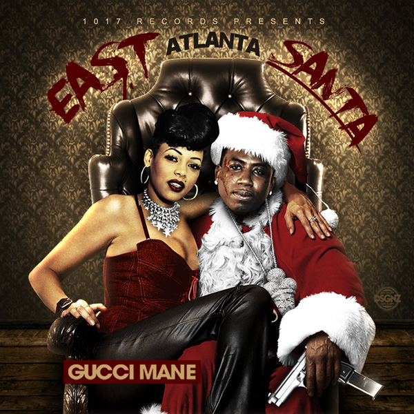 gucci-mane-east-atlanta-santa-album-streams
