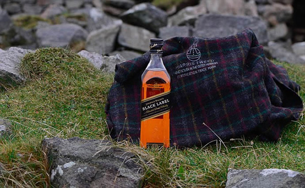 harris-tweed-johnnie-walker-fabric-1