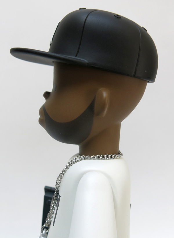 jdilla-action-figure