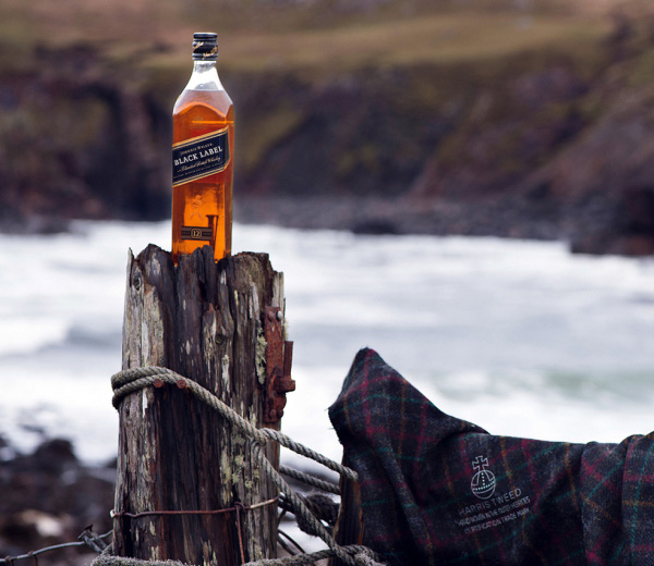 johnnie-walker-black-label-harris-tweed-hebrides-jacket-1