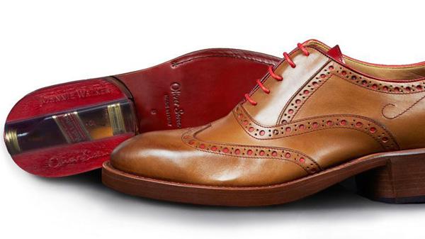 johnnie-walker-shoes