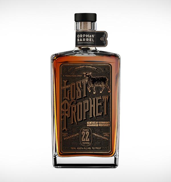 lost-prophet-bourbon