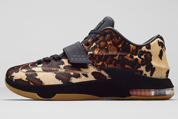 nike-kd7-lifestyle-longhorn-state-01-960x640