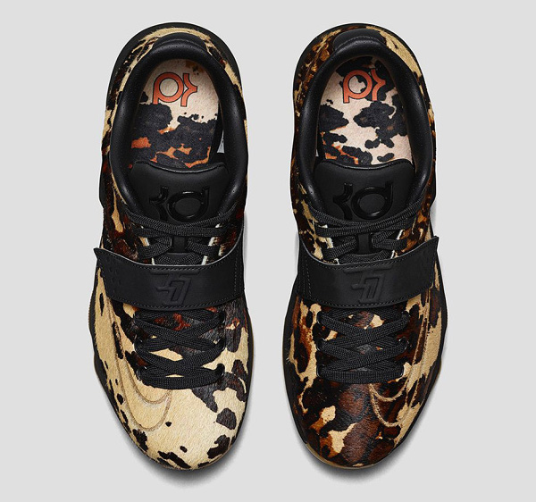 nike-kd7-lifestyle-longhorn-state-02-960x640