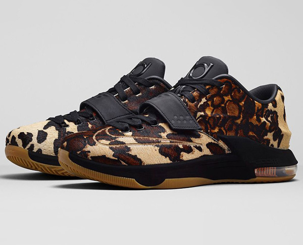 nike-kd7-lifestyle-longhorn-state-04-960x640