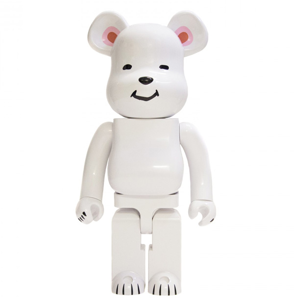 polar-bear-bearbrick