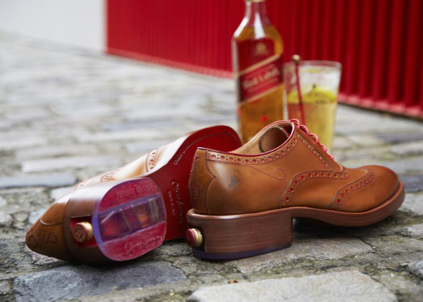 shoes-johnnie-walker