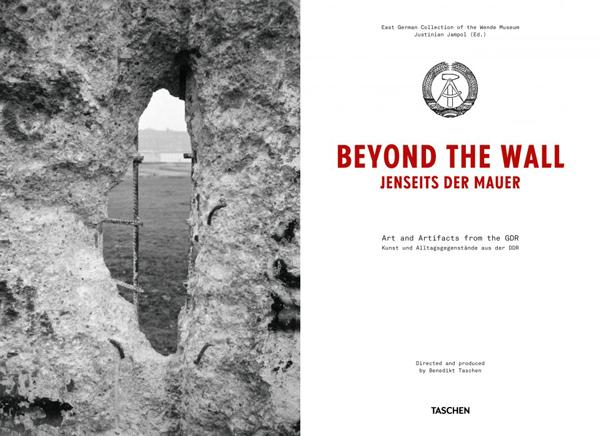 taschen-beyond-the-wall-2