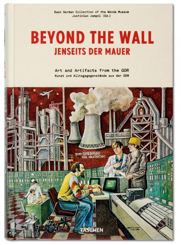 taschen-beyond-the-wall