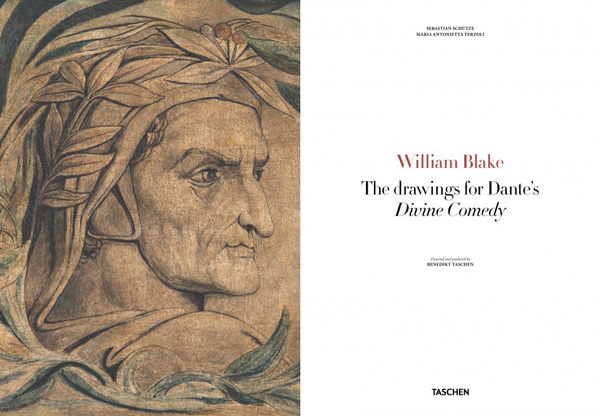 taschen-william-blacke-divine-comedy