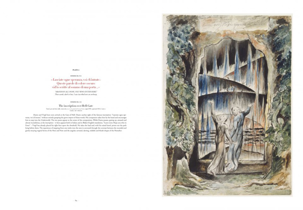 taschen-william-blake-divine-comedy-1