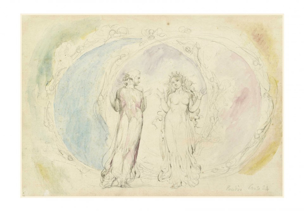 taschen-william-blake-divine-comedy-2