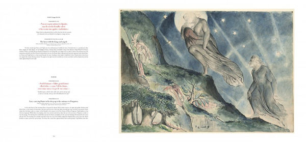 taschen-william-blake-divine-comedy-5
