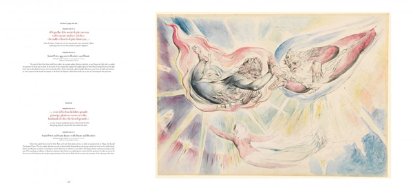 taschen-william-blake-divine-comedy-6