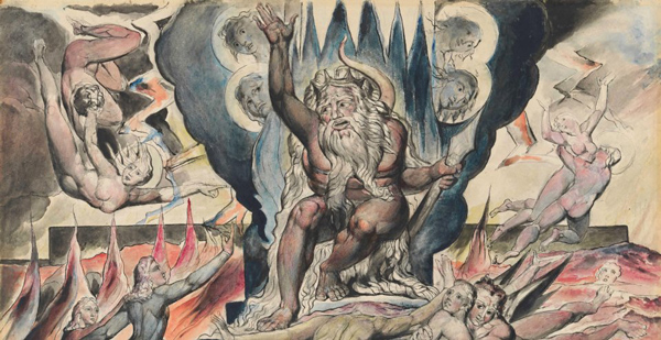 taschen-william-blake-divine-comedy