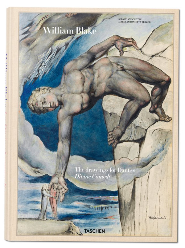 taschen-william-blake