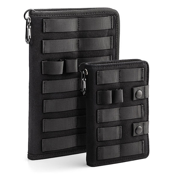 think-geek-tactical-notebook