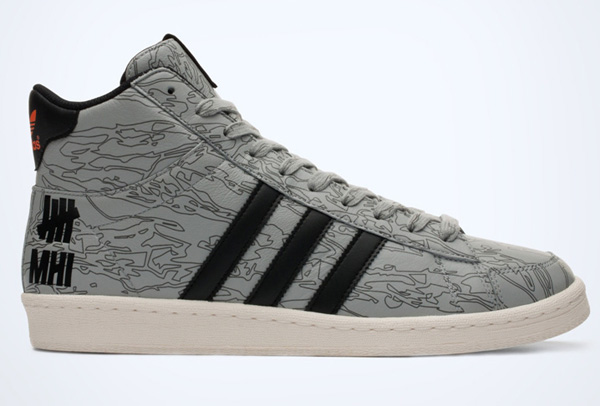 undefeated-maharishi-adidas-originals-1