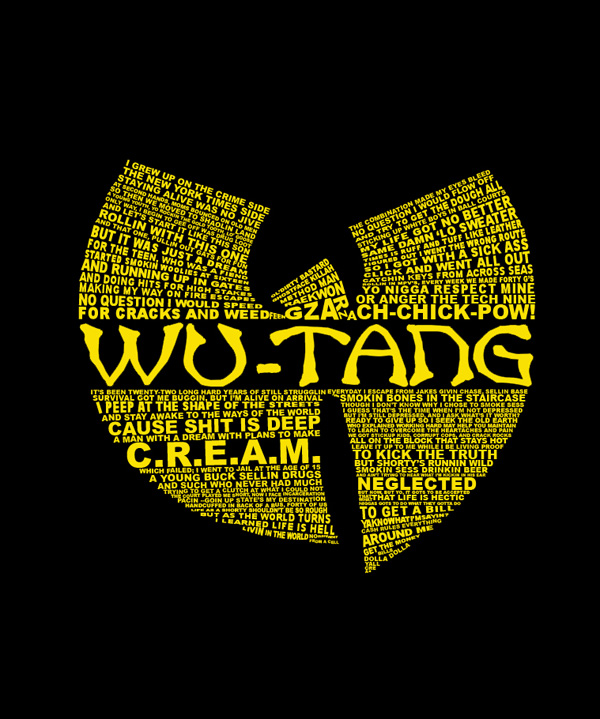 wutang-better-tomorrow