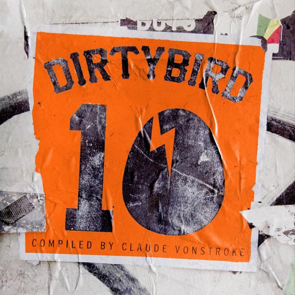 Dirtybird-MIXTAPE-Anniversary