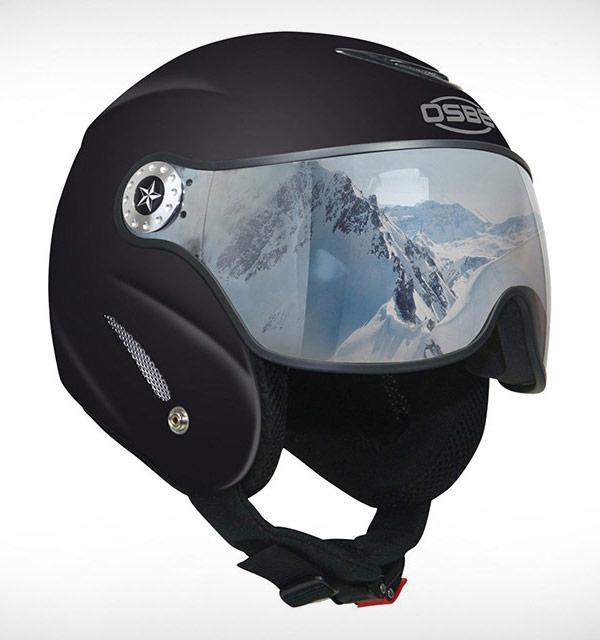 _Osbe-Proton-Senior-Ski-Helmet.