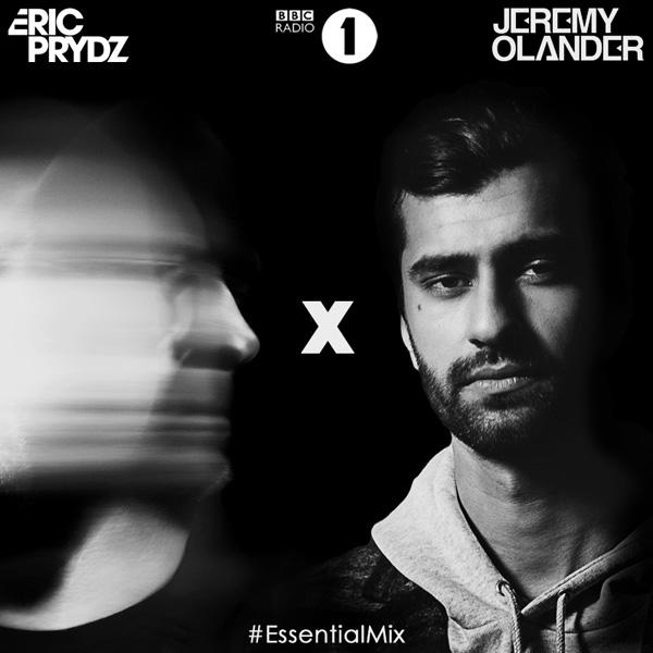 Prydz-Olander-Essential-mixtape-BBC-Radio1