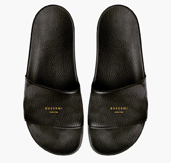buscemi-slippers