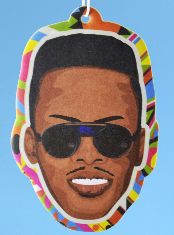jazzy-jeff-air-freshener