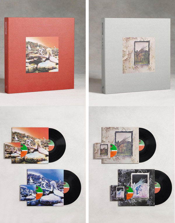 led-zeppelin-boxed-set