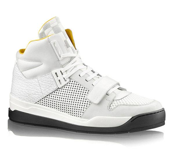 lv-trailblazer-sneaker-boot
