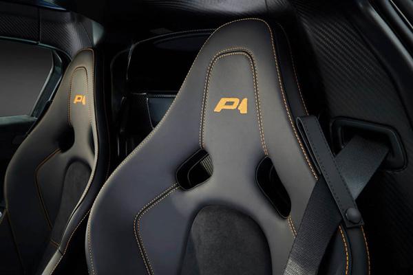 mclaren-p1-auto-7