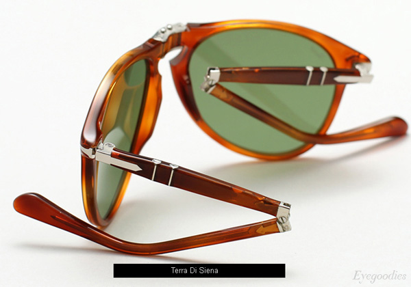 persol-9714