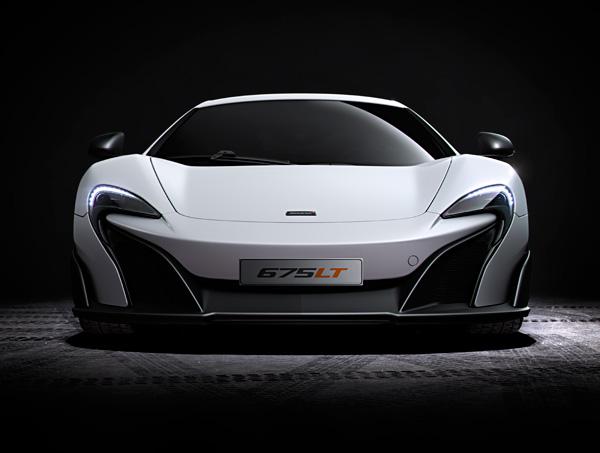 McLaren-675LT-supercar
