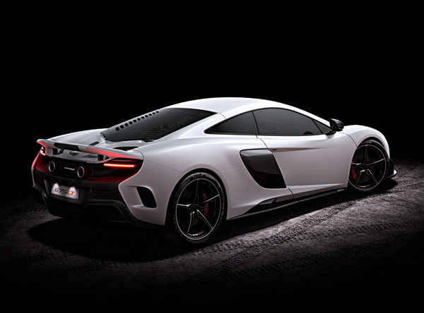 McLaren-675LT-supercar2