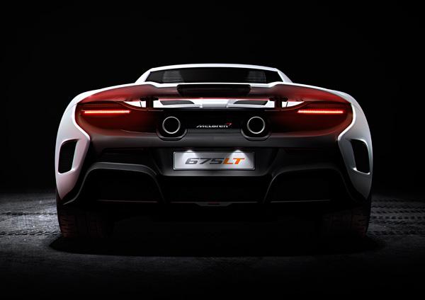 McLaren-675LT-supercar3