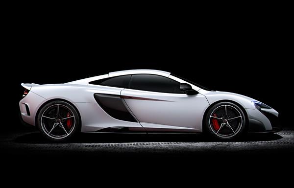 McLaren-675LT-supercar5
