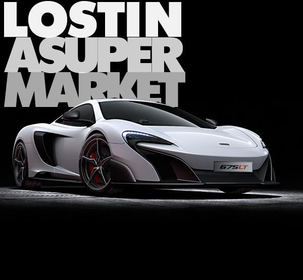 McLaren-675LT-supercar7