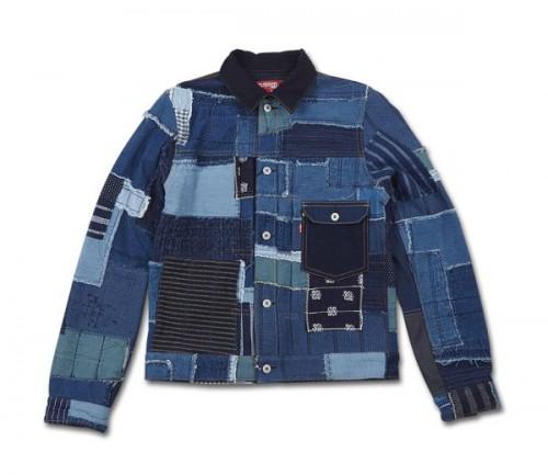 levis-junya-denim-jacket-2