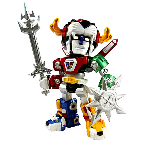 mini-super-deformed-voltron