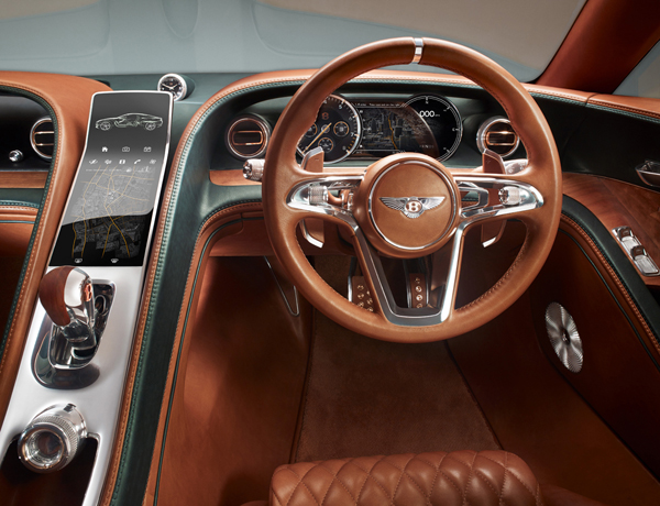 Bentley-EXP-10-Speed-6-16