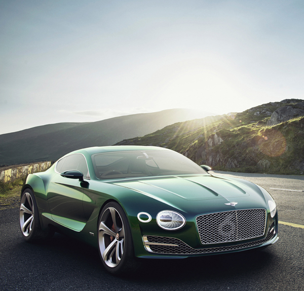 Bentley-EXP-10-Speed-6-6