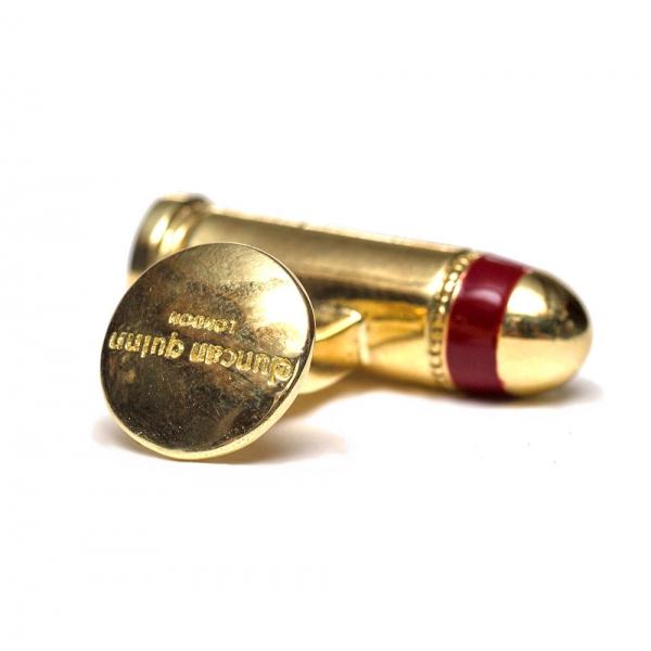 Duncan-Quinn-bullet-cufflinks2