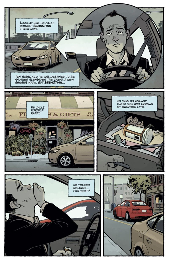 Fight-Club-2-Graphic-Novel-5