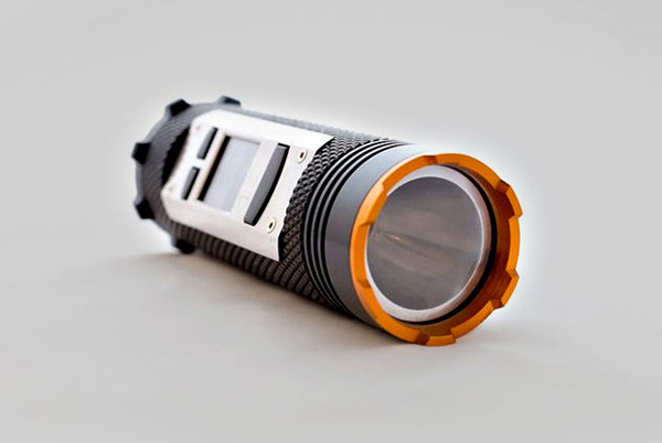 fogo-ultimate-adventure-gadget