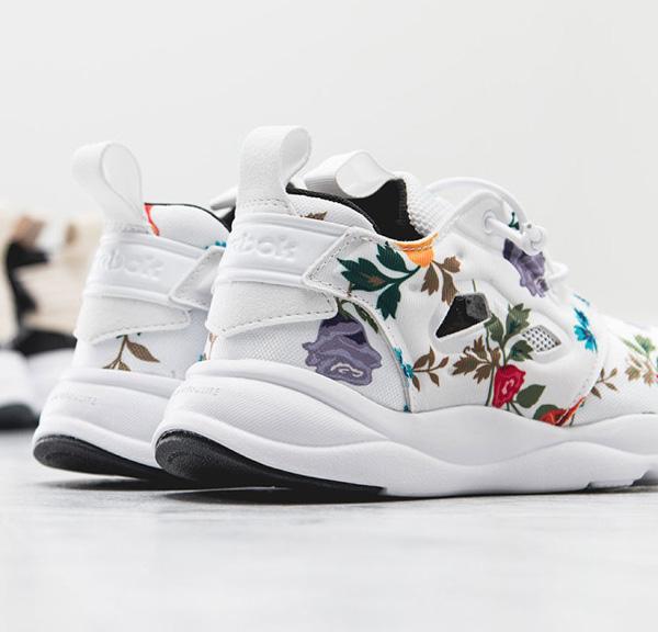 reebok-furylite-shoe-floral