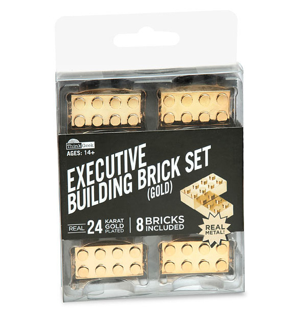 thinkgeek-executive-building-brick-gold